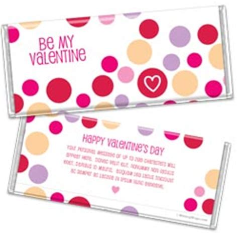 valentines cards for size bar template 3 bible verse craft ideas at home