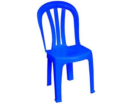 Kursi Plastik Napolly 102 jual kursi plastik napolly tanpa tangan big 102 b harga