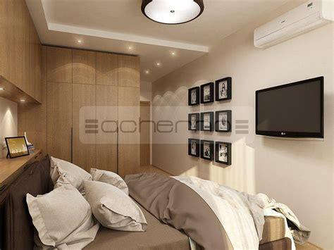 wohnideen schlafzimmer acherno wohnideen schlafzimmer