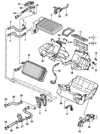 repair windshield wipe control 2000 toyota camry transmission control service manual repair windshield wipe control 1985 mitsubishi mirage user handbook 1989