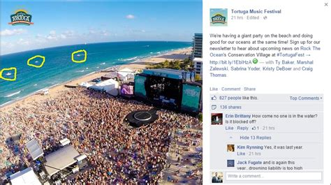 tortuga fishing boat tortuga music festival by boat the hull truth boating