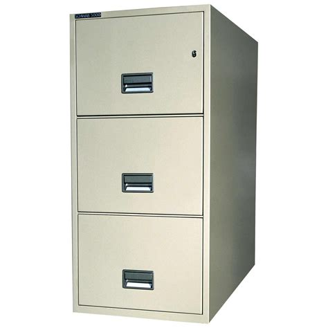 iron file cabinet unique 20 vertical metal file cabinets