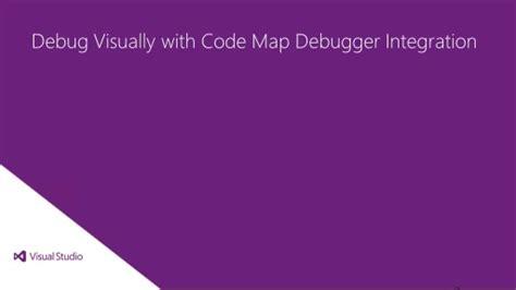 Of Code Section 40 6 181 by Visual Studio Ultimate 2012 Depure Visualmente Con La