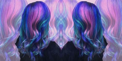how to take care of colored hair tips to take care of your colored hair check here