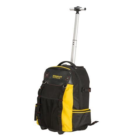 backpack tool bags australia stanley storage tool bags stanley fatmax tool bags