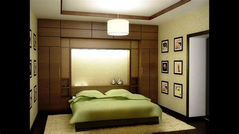 bedroom color combinations bedroom color schemes