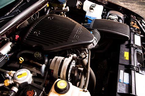 1995 chevy impala parts 1995 chevy impala ss engine diagram catalog auto parts
