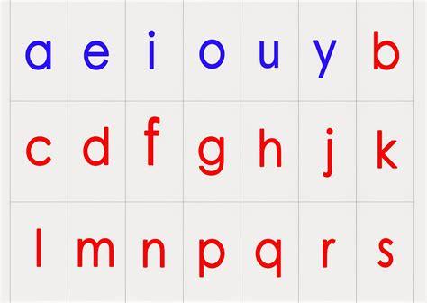 lettere mobili montessori 3 232 me alphabet mobile en script 224 t 233 l 233 charger