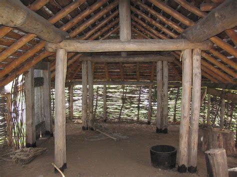 modern viking longhouse design the s fjord viking style longhouse