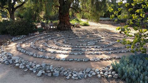 Garden Of Arlington by List Of Botanical Gardens And Arboretums In California