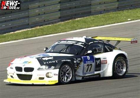 Bmw Nurnberg Bewerbung Motorsport News On Tour De N 252 Rburgring Teil 1 3 Vierter Sieg In Folge F 252 R Den Porsche
