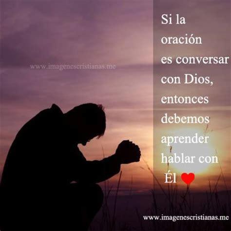 imagenes de dios con oraciones imagenes de oracion a dios imagenes cristianas gratis