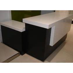 Corian Sheet Manufacturers Solid Surfaces Products Suppliers Manufacturers