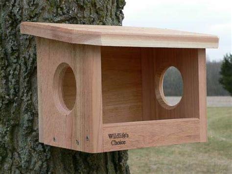 robin phoebe nest box size 12 quot w x 9 quot d x 8 75 quot h