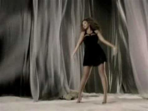 Beyonce Shakira Beautiful Liar by Beyonce Shakira Beautiful Liar Remix