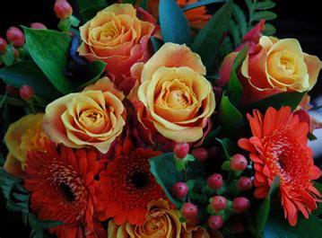 Fur String Aksesoris Bulu Bouquet kington st michael website weddings