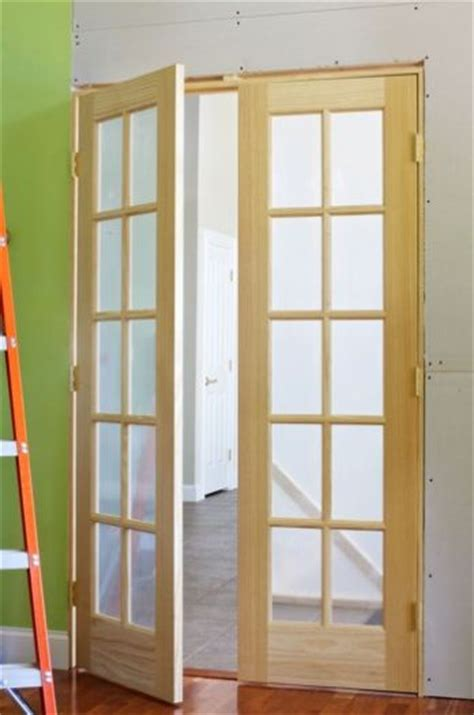 21 Inch Interior Doors Interior Doors Add Flair And Light Easy Diy Installation Tips Hereask The Builder