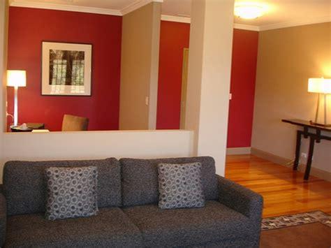 streich ideen wohnzimmer treppenhaus gestalten farbe ihr ideales zuhause stil