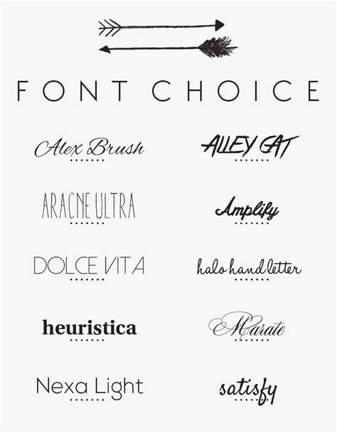 cool tattoo fonts design your own lettering for free letters font
