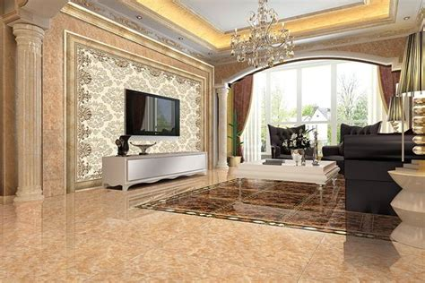 model wallpaper dinding dapur 24 model harga keramik dinding ruang tamu kamar mandi