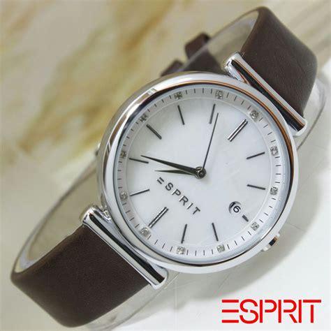 Jam Tangan Wanita Esprit Es109512004 Original jam tangan wanita esprit 1082 42 delta jam tangan