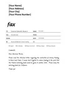 Facsimile Cover Letter by Fax Sheet Cover Letter Template Search Results Calendar 2015