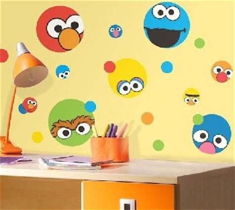 sesame street bedroom 63 best images about sesame street bedroom on pinterest disney coins and paint colors