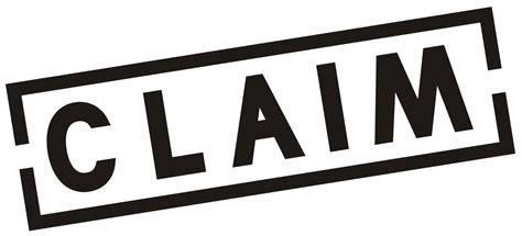 file claim logo svg wikimedia commons