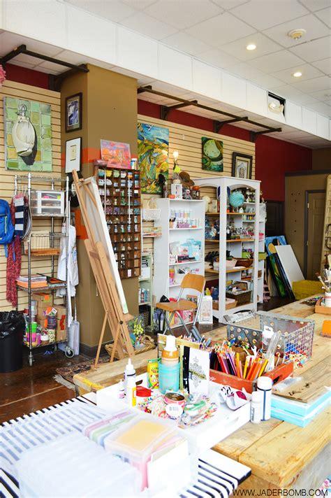 my craft room my craft room tour jaderbomb jaderbomb