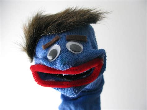 sock puppets middleboro review new hshire a koch sock puppet paleeze
