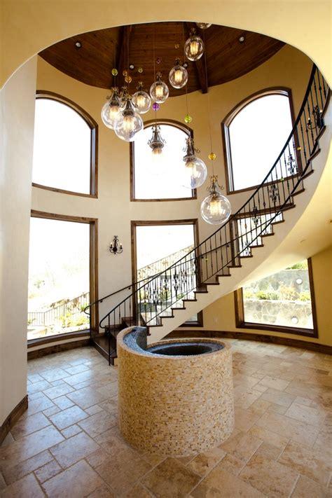 Tuscan Kitchen Design Diamond Bar Custom Home Xlart Group