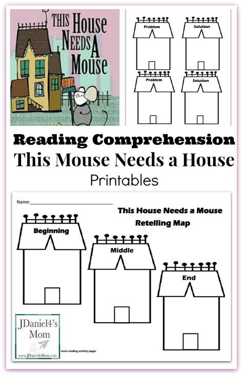 household needs printable archives jdaniel4s mom