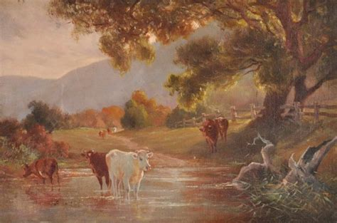 paintings robert camm page 7 australian auction