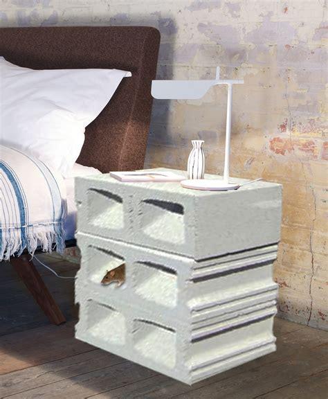furniture hacks 4 diy furniture hacks rmb design