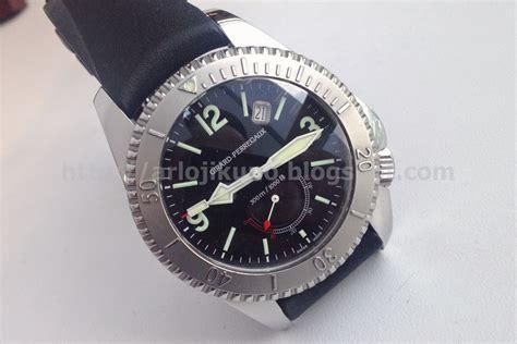 Jam Tangan Black Hawk jual beli jam tangan mewah original baru dan bekas arloji antik mewah jam tangan second