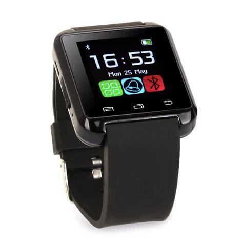 Wonlex Original Manufacturer of Kids GPS Watch   Wonlex smart watch u8,Affordable bluetooth