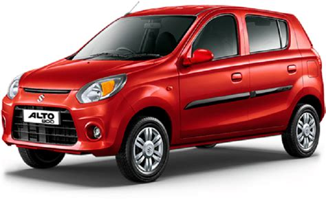 Maruti Suzuki Alto Lxi Price Maruti Suzuki Alto 800 Lxi Price Features Car Specifications
