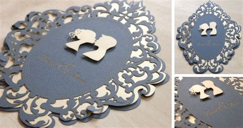 53 best images about laser cut invitations on pinterest laser cut wedding invitations