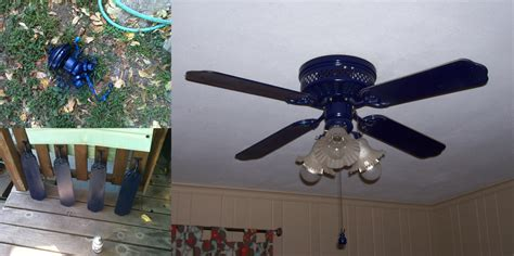 spray paint ceiling fan spray paint ceiling fan matching your ceiling fans to