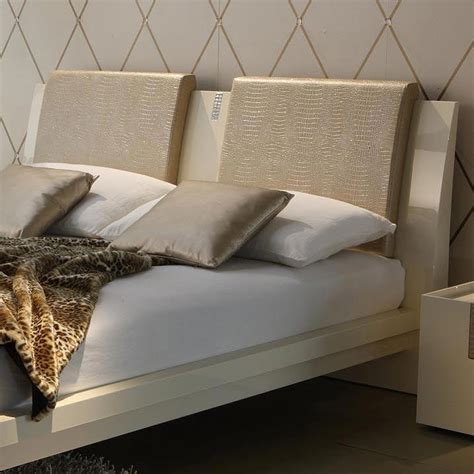 rossetto diamond ivory bedroom rossetto bedroom furniture