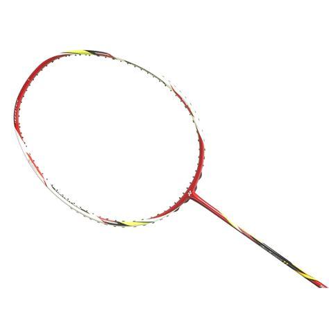 Yonex Raket Badminton Blacken 11 Yonex Arcsaber 11 Badminton Racket Arc11 Sp 3u G4