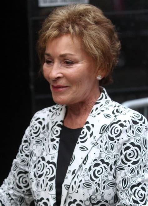 judge judy hairstyle pictures judge judy hairstyle judge judy hairstyles pinterest