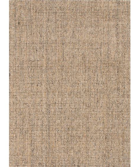 Sisal Rugs by Heathered Sisal Rug High Market