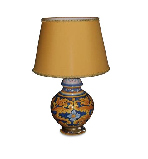 Ceramic L Shade by Ceramic Decoration L H 30 L22 Desk Ls Lighting