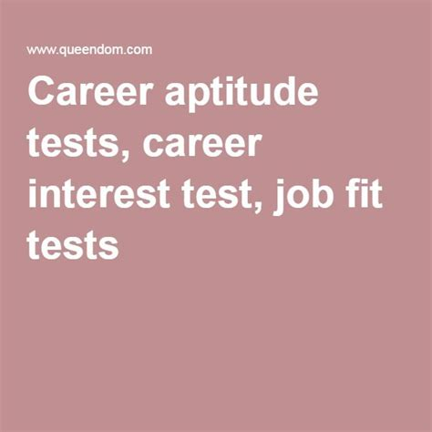 Aptitude Test For Mba Finance by 17 Best Ideas About Aptitude Test On