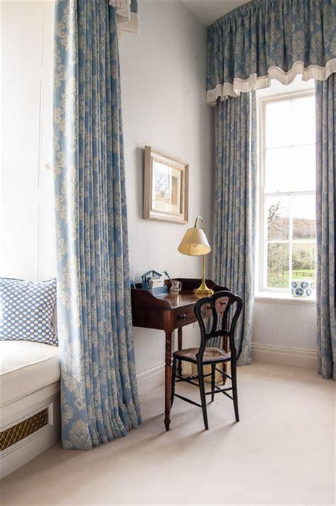irish bedroom designs irish country house traditional bedroom london by fiona cbell design