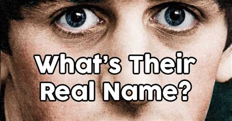 can you name these classic hollywood stars quizly do you know classic hollywood birth names quizpug