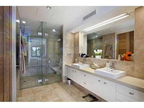 images of bathrooms modern bathroom design with basins using chrome bathroom photo 1489089