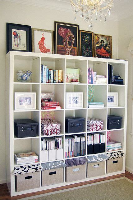 bedroom wall units ikea bedroom wall unit ikea woodworking projects plans