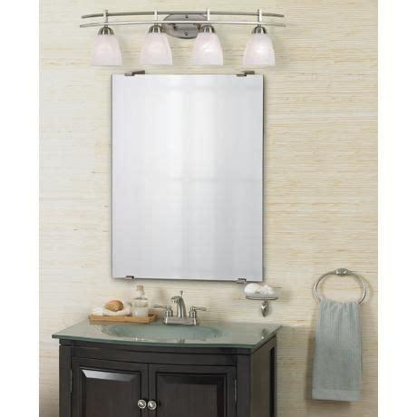 bathroom track lighting fixtures 22 best images about bathroom light fixtures on pinterest